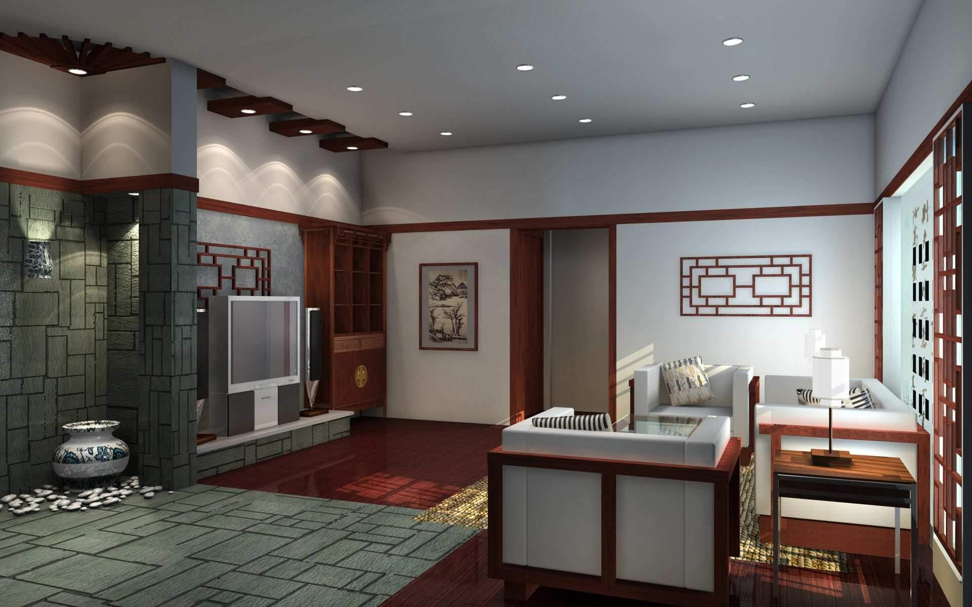 home-interior4